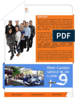 5.5.2015 Evolve IP Recruitment Brochure.pdf