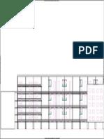 Planuri 5.06 Model