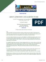 astroSEK.pdf