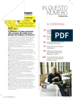 Donna Moderna n.19 - 5 maggio 2015