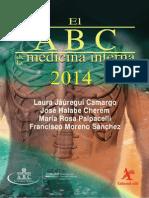 El ABC de La Medicina Interna 2014