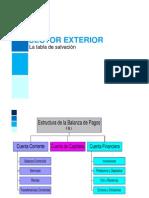 5. Sector exterior.pdf