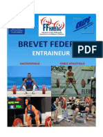 Bf Entraineur Plaquette 2015