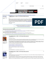 CR4 - Thread_ High PD value on 13.pdf