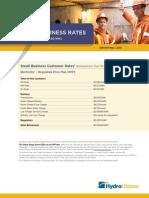 Hydro-Ottawa-Hydrootawa-Business-Rates---Demand-<50-kW