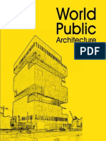 WorldAr+Public+Architecture