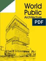 WorldAr+Public+Architecture