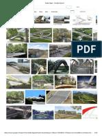 Footbridges - Google Search