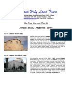 Aradana-Holy-Land-Tours-Itinerary-PlanA.pdf