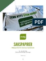 MDG Landsmøte Sakspapirer Interaktiv v4.3