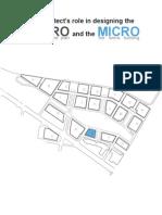 Macro+and+Micro
