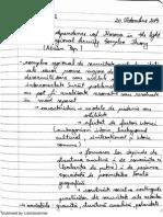 Curs Studii de dwqdqwSecuritate-scanat
