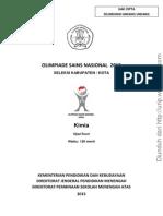 soal-dan-kunci-jawaban-seleksi-olimpiade-sains-tingkat-kabupatenkota-2015-calon-tim-olimpiade-kimia-indonesia-2016.pdf