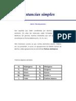Sustancias simples.docx