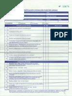 Check List Pte. Grua.pdf