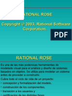 rational-rose1893.ppt