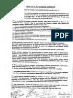 descarteresiduoquimico.pdf