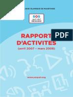 Rapport SOS PE 2007.pdf