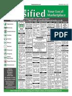 Free Press Classified 060515