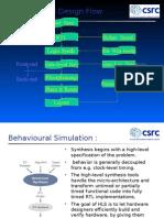 digital_design_flow.pdf