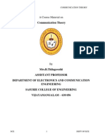 EC6402 Communication Theory.pdf