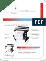 iPF605 -  iPF610 Specsheet English-UK.pdf
