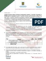 4.cerere_de_oferta.doc