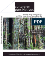 c10 Donoso Promis Conclusiones 2013 SilviculturaBosquesNativos Vol 1