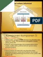 2. sistem-informasi-untuk-keunggulan-kompetitif1.pdf