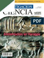 Investigación y Ciencia 305 - Febrero 2002