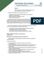 Curriculum FP1 AC