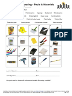 e3l1paintingdecoratingconstructioncapentry (1)
