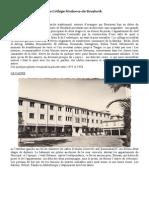 4_boufarik_college_humbert.pdf