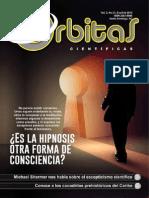 Órbitas Científicas - Vol.3, Nº 31, Ene-Feb 2015