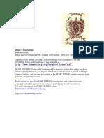 Hume's Associations.pdf