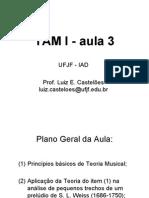 TAM-I-aula-3