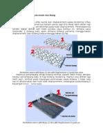 Perbedaan Antara Displacement Dan Bump