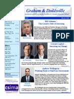 Graham Doddsville_Issue 23_Final