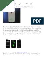 Article   Diferencias Entre Iphone 6 Y 6 Plus (13)