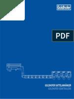goldhofer-sattelanhaenger_d-e.pdf