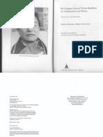 The Nyingma School of Tibetan Buddhism.pdf