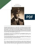 Doenitz, Karl - Regierungschef