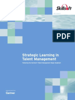 Magic Quadrant for Talent Management Suites (Sep 13).Unlocked