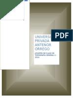 CUADERNO TOPO II.docx