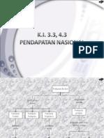 Pendapatan Nasional .1.ppt