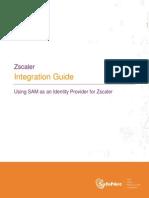 IntegrationGuide Zscaler SAM