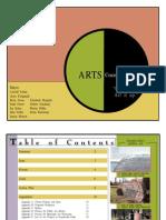 Arts Council Plan 12-07-09-LO
