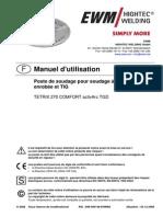 099-000146-EWM02.pdf