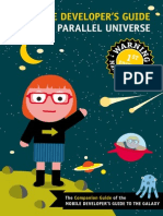 GuideToTheParallelUniverse_1stEdition