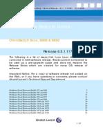 OS6800_AOS_6.3.1.1176_R01_Release_Notes
